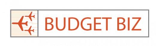 Budget Biz